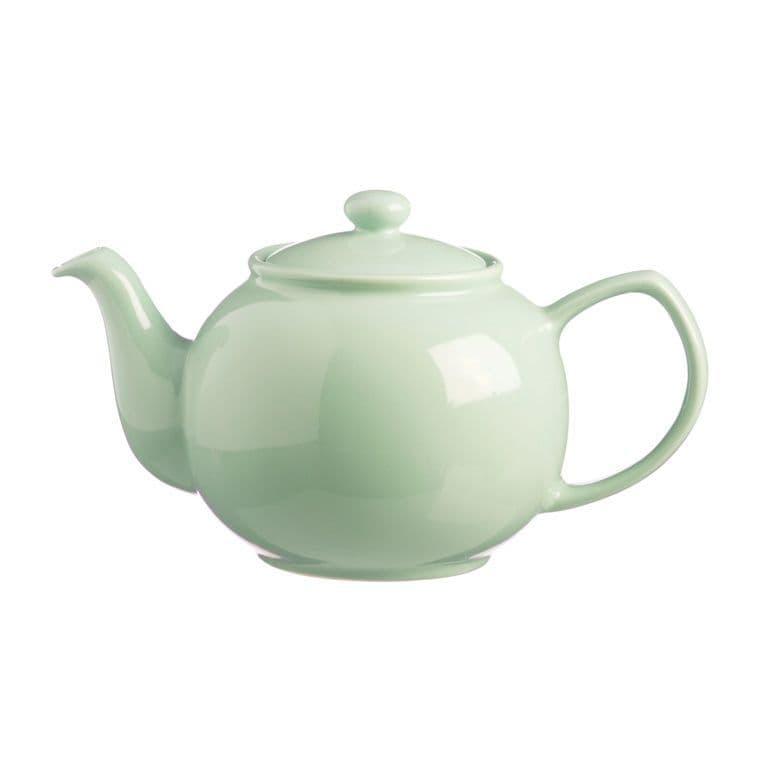 Price & Kensington Teapot 6 Cup - Mint